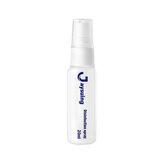Spray de desinfecção portátil de 20ml para esterilização spray sem álcool para ferramenta de esterilização para escola familiar