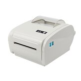 ZJiang ZJ-9210 Portable USB blutooth POS Receipt Thermal Printer Barcodes Self-adhesive Label Printing Machine for Wins 7 / 8 / 10