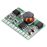 5V 2.1A Sortie UPS Mobile Power DIY Charger Board Step Up DC to DC Converter Module pour 3.7V 18650 Lithium Batterie