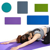 Multi-size Non-Slip Yoga Mat Blanket Gymnastic Exercise Healthy Body Shaping Women Fitness Sports Exercise Mat