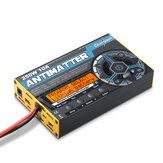 Charsoon Antimateri 250W 10A Balance Charger Discharger For LiPo/NiCd/PB Battery