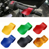 Motorcycle Handlebar Grip Throttle Assist Wrist Cruise Control Clamp For Honda Harley