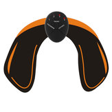 Hip spiertrainer billen opheffing lichaam schoonheid machine Booster spierstimulator heup Fitness