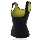 Women Slimming Vest Body Shaper Waist Trainer Slimmer Corset