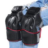 Masajeador de rodilla para fisioterapia para el alivio del dolor Regalo para P