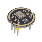 INMP441 Omnidirectional Microphone I2S Interface Digital Output Sensor Module Supports ESP32