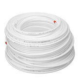 1/4 Inch 100 Meters Length Tubing Hose Pipe for Reverse Osmosis RO Water Purifiers Filter System