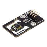 Temperature and Humidity Sensor Module SHT1x RobotDyn for Arduino - products that work with official Arduino boards