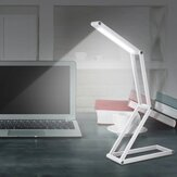 Original              Foldable LED Desk Lamp with USB Direct Charge Port Portable Table Light