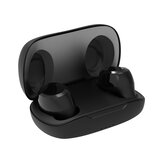 Blackview AirBuds 1 bluetooth 5.0 True Wireless Stereo Earbuds Earbuds