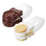 Fechaduras de Armário de Prova criançaRefrigerador Sanita Gaveta de Medicina Armário Multi-Uso de Segurança Fechaduras