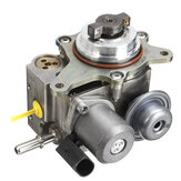 High Pressure Fuel Pump 9819938480 For Peugeot 207 308 508 3008 5008 For Citroen C4 DS4 1920LL For Mini