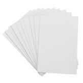 10 pièces de papier pour HUAWEI imprimante photo mobile d'origine portable