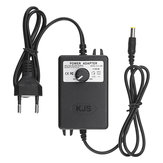 KJS-1506 3-12V 2A 24W DC Power Adapter Adjustable Voltage Adapter Switching Power Supply