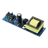 150 W Inverter Boost Module 150 W DC12V Step Up Board Frequentie Vierkante Golf