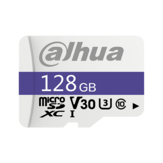 Dahua 128G TF Micro SD Memory Card 64G 32G Flash Card up to 95MB/s Class 10 U3 A2 V30 C100
