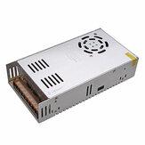 AC110V/220V to DC24V 20A 480W Switching Power Supply 215*115*50mm