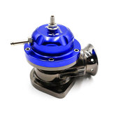 Valvola universale di tipo RS-Turbo Blow Off Valvola regolabile 25PSI BOV Blow Dump