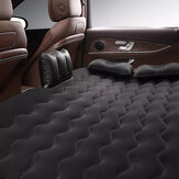 Auto aufblasbare Matratze Travel Air Bed von