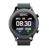 LOKMAT TIME Bluetooth Call BT5.0 Сердце Уровень артериального давления Монитор Спортивные умные часы с длительным режимом ожидания