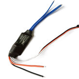 Simonk 10A 2-3S Brushless ESC Speed Controller para multicopter FPV Racing