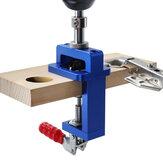 35MMヒンジホールパンチャー木工プランクポジショニングパンチャーキャビネットドアヒンジパンチング木工ツール