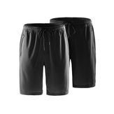 [FROM XIAOMI YOUPIN] Uleemark Sports Quick Drying Shorts Ultra-thin Durable Breathable Smooth Cool Running Shorts