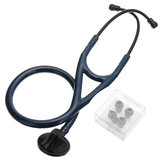 Professional Edition 27 Inch Cardiology Stethoscope Tunable Diaphragm Doctor