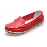 Women Casual Flats