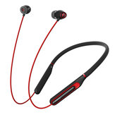 1MORE E1020BT Spearhead VR Neckband Graphene bluetooth Earphone ENC Quick Charging Stereo Headphone from Xiaomi Eco-System