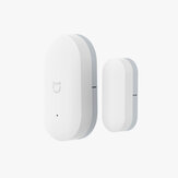Original Xiaomi Mijia Smart dør- og vinduessensorstyring Smart Home Suit Kit tilbehør