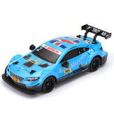 1/16 2.4g 4CH Drift RC Car Vehicle Models Children Toy