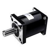 Nema23 Planetary Gearbox Ratio 5:1 10:1 15:1 20:1 30:1 40:1 50:1 100:1 Reducer for Gear Motor