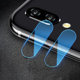Bakeey™ 2PCS Anti-scratch HD Clear Tempered Glass Phone Camera Lens Protector for Xiaomi Redmi Note 7 / Note 7 Pro Non-original