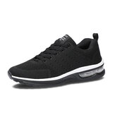 Breathable Mesh Lightweight Casual Sport Sneakers