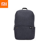Original Xiaomi 7L Backpack Multiple Color Level 4 Water Repellent Shoulder Bag Travel For Women Men Student Traveling Camping