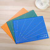 22x30cm A4 PVC Cutting Mat Board for Scrapbooking Quilting Sewing DIY Crafts