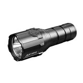 IMALENT R30C 3 * LEDs 9000LM 560M عالية التجويف قوي مصباح يدوي Type-C USB قابلة للشحن 21700 مصباح LED قوي للصيد والتخييم كشاف