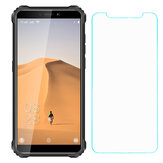 Bakeey Anti-Explosion Tempered Glass Screen Protector for Oukitel WP5