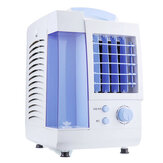 Mini Portable Air Conditioner Air Conditioning Fan Humidifier Cooler