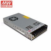 Meanwell LRS-350 Switching Power Supply 24V 36V 48V 350W30mm Thickness Smps Best Voltage Converter