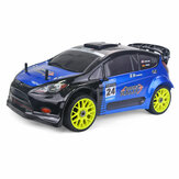 ZD Racing 08426 1/8 2.4G 4WD Brushless Waterproof RC Car Vehicle Models Drift RTR High Speed 40KM/H