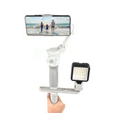 STARTRC Multifunctional Extension Stand Bracket Suitable for DJI OSMO4/Pocket 2 Sports Camera