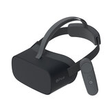 Pico G2 4K 4GB 64GB All In One VR Headset 3840 x 2160 Pixel 75Hz Refresh Rate 101 FOV 3Dof 3D VR Virtual Reality Glasses