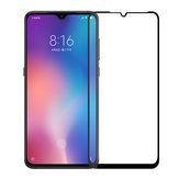 MOFI Pinwuyo Anti-explosion HD Clear Full Cover Tempered Glass Screen Protector for Xiaomi Mi 9 Mi9