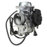Atv 350 rancheiro 350es / fe / fmte / tm / carb HONDA TRX350 Carburetor da motocicleta para