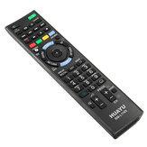 HUAYU 1165 Controle Remoto para SONY TV RM-ED050 RM-ED052 RM-ED053 RM-ED060 RM-ED046 RM-ED044