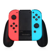 DOBE TNS-873 1800mAh Charging Grip for Nintendo Switch Control Charging Stand with 1800mAh Battery with USB Charging Cable