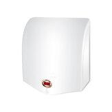 220V 1200W Sèche-mains automatique Smart Home Capteur infrarouge Sèche-mains Chauffe-eau