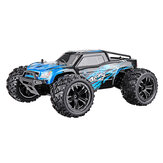 G174 1/16 2.4G 4WD Einzelradaufhängung 40km / h High-Speed-RC-Auto-Buggy